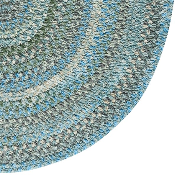 Thyme Country Area Rug
