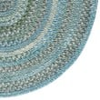 Product Image of Thyme Country Area Rug