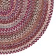 Product Image of Ruby Country Area Rug