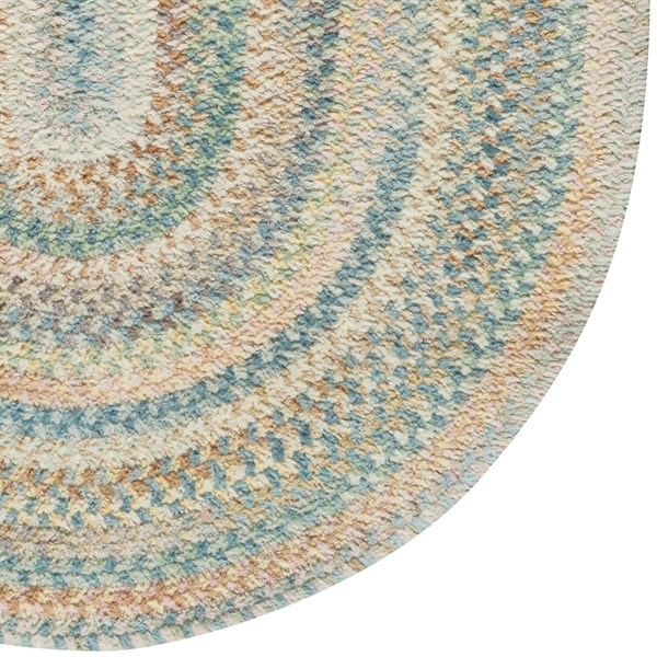 Moonstone Country Area Rug