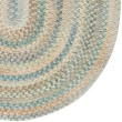 Product Image of Moonstone Country Area Rug