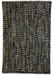 Product Image of Country Black, Gold (350) Area Rug