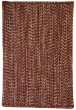 Product Image of Country Maroon, Gold (550) Area Rug