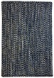 Product Image of Country Navy, Gold (475) Area Rug