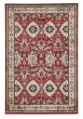 Product Image of Outdoor / Indoor Ruby Area Rug