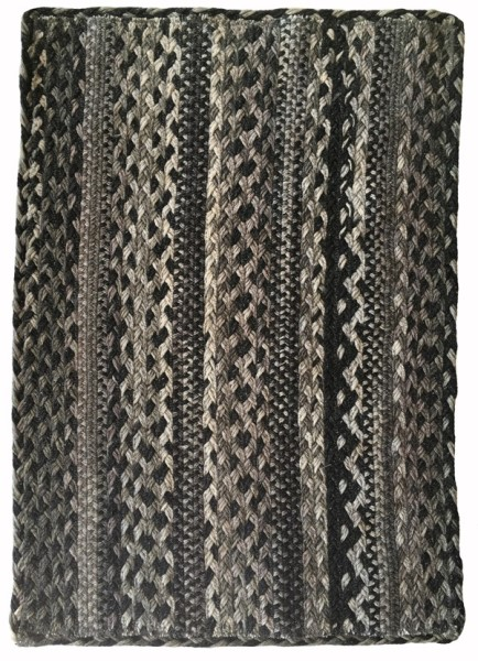 Coal Country Area Rug