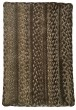 Product Image of Country Sepia Area Rug