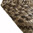 Product Image of Sepia Country Area Rug