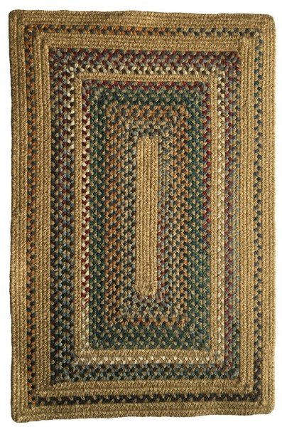 Biscotti Country Area Rug