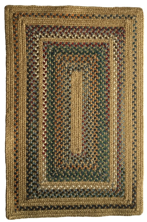 Capel Bradford 392 Rugs Braided Wool Rugs Rugs Direct