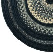 Product Image of Blueprint Country Area Rug