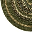 Product Image of Foliage Country Area Rug