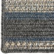 Product Image of Anthracite Outdoor / Indoor Area Rug