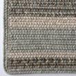 Product Image of Sagebrush Outdoor / Indoor Area Rug