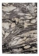 Product Image of Contemporary / Modern Ore (2441-355) Area Rug