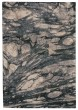 Product Image of Contemporary / Modern Kyanite (2441-460) Area Rug