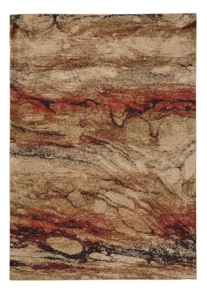 Chalcedony (2441-940) Contemporary / Modern Area Rug