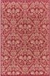 Product Image of Traditional / Oriental Red (4940) Area Rug