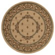 Product Image of Ivory (6312) Traditional / Oriental Area Rug