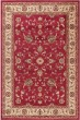 Product Image of Traditional / Oriental Red (4930) Area Rug