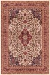 Product Image of Traditional / Oriental Ivory (4102) Area Rug