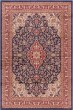 Product Image of Traditional / Oriental Navy (4104) Area Rug