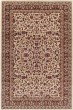 Product Image of Traditional / Oriental Ivory (4062) Area Rug