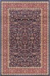 Product Image of Traditional / Oriental Navy (4064) Area Rug