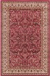 Product Image of Traditional / Oriental Red (4060) Area Rug