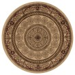 Product Image of Ivory (4412) Traditional / Oriental Area Rug