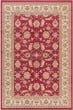 Product Image of Traditional / Oriental Red (4440) Area Rug