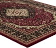 Product Image of Red (6140) Traditional / Oriental Area Rug