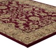 Product Image of Red (6170) Traditional / Oriental Area Rug