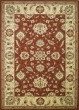 Product Image of Traditional / Oriental Red (9700) Area Rug