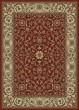 Product Image of Traditional / Oriental Red (9730) Area Rug