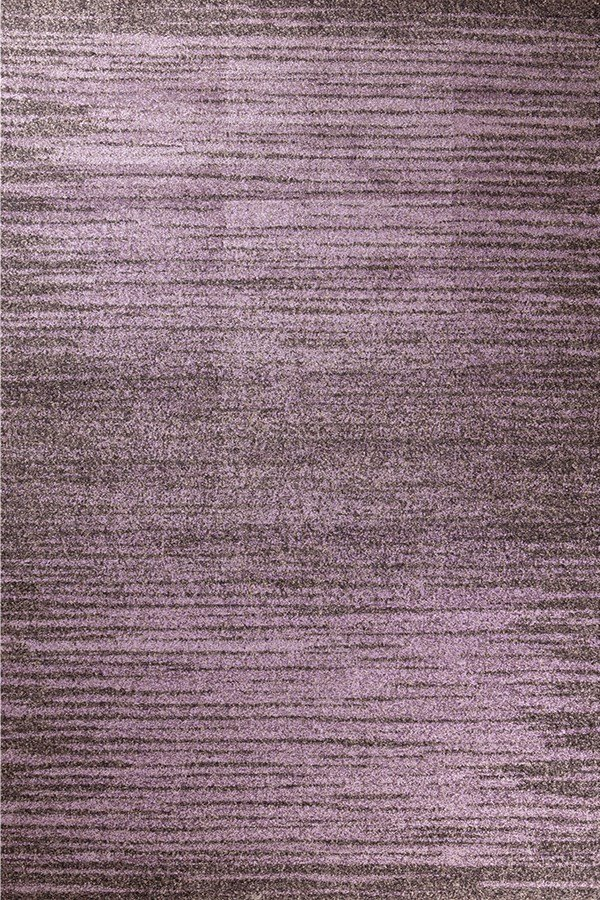 Amethyst (8579) Transitional Area Rug