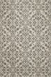 Product Image of Ivory, Grey (8592) Transitional Area Rug