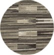Product Image of Grey (8685) Contemporary / Modern Area Rug