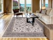 Product Image of Ivory (2812) Traditional / Oriental Area Rug