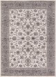 Product Image of Traditional / Oriental Ivory (2812) Area Rug