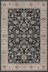 Product Image of Traditional / Oriental Green (2815) Area Rug