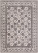 Product Image of Traditional / Oriental Ivory (2842) Area Rug