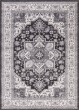 Product Image of Bohemian Anthracite (4543) Area Rug