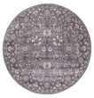 Product Image of Grey (4536) Traditional / Oriental Area Rug
