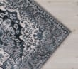 Product Image of Teal (2916) Traditional / Oriental Area Rug