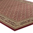 Product Image of Red (2010)  Traditional / Oriental Area Rug