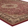 Product Image of Red (2030)  Traditional / Oriental Area Rug