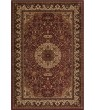 Product Image of Traditional / Oriental Red (2030)  Area Rug