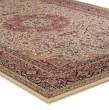 Product Image of Ivory (2032)  Traditional / Oriental Area Rug