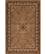 Product Image of Traditional / Oriental Gold (2031)  Area Rug